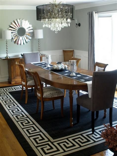 dining room rug ideas dining room charming dining room design ideas with wooden