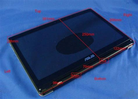 Asus Laptop Tp300l Specs another asus 15 inch laptop tablet hybrid hits the fcc liliputing