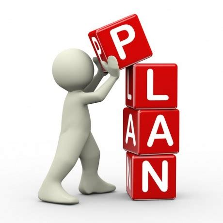 planning pic an overview of god s eternal plan church of christ articles