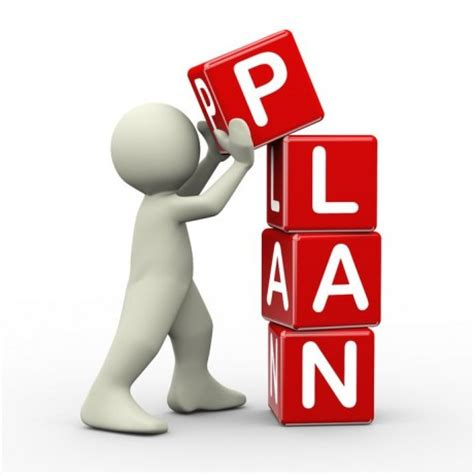 Plan Image have your say on regional growth plan implementation g21
