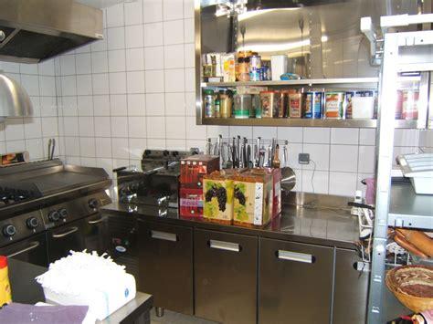 magasin deco cuisine magasin deco etienne 28 images relooking du magasin de