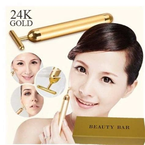 Lift 24k Energy Bar Meniruskan Wajah Facelift 24k lift 24k membuat wajah v shape istanamurah