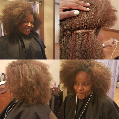 newark crochet hair salons crochet braids new jersey knotless crochet braids yelp