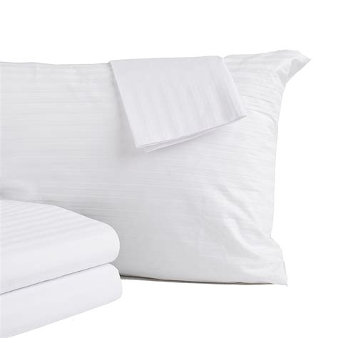 bed bug pillow covers bed bug pillow bed bug pillow latest bed bug pillow cover