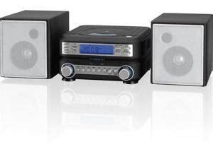 stereo shelf systems neweggca