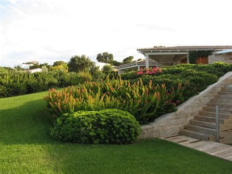 giardino mediterraneo giardino mediterraneo