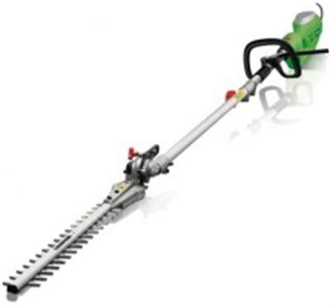 test elektro heckenschere lidl florabest langstiel heckenschere heckenscheren