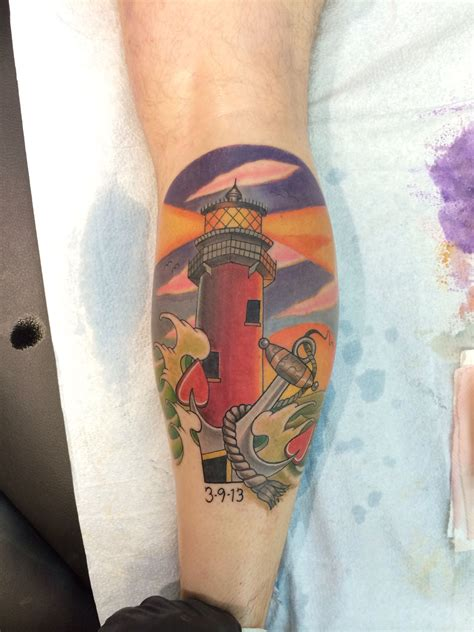 c jupiter tattoo jupiter lighthouse lonny ace s high jupiter