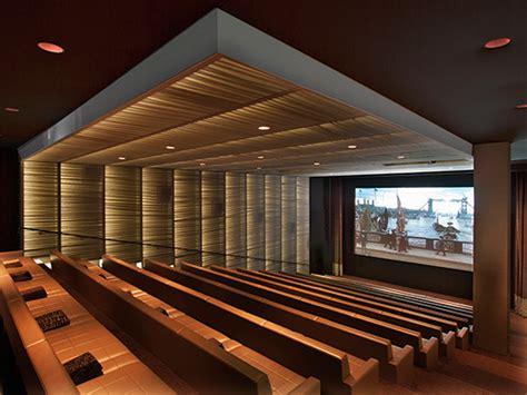 Interior Design Best Of Year by Interior Design 2013 Best Of Year Award For Uta Arc