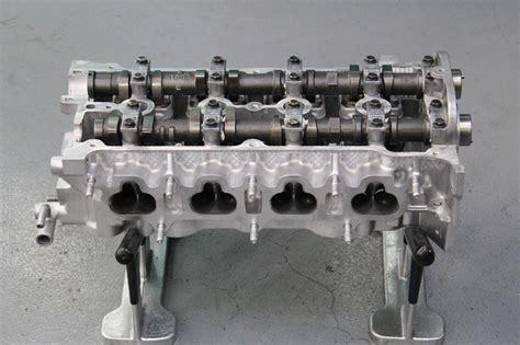 mazda 1 6l 1 5l protege cast zl01 cylinder dohc