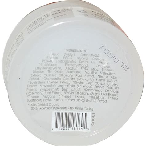 Pomade Givano by Texture The Definition Of Pomade 2 Oz