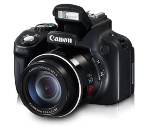 best prosumer canon sx50is best prosumer in the class trend reviews