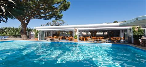 best hotels in ischia italy hotels in forio ischia forio d ischia hotels best hotels