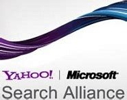 Yahoo Search Europe Microsoft Yahoo Paid Search Alliance Beginning Testing And Integration In Europe