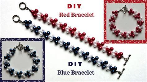 jewelry tutorials for beginners diy jewelry for beginners easy bracelets tutorial