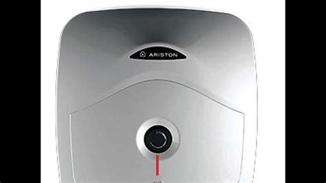 Water Heater Ariston Terbaru harga water heater ariston 15 liter terbaru 2017