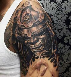 elvin tattoo instagram done by elvin yong https instagram com elvintattoo