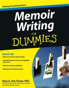 Writing A Essay For Dummies by Memoir Writing For Dummies By Cleave 9781118414644 Paperback Barnes Noble