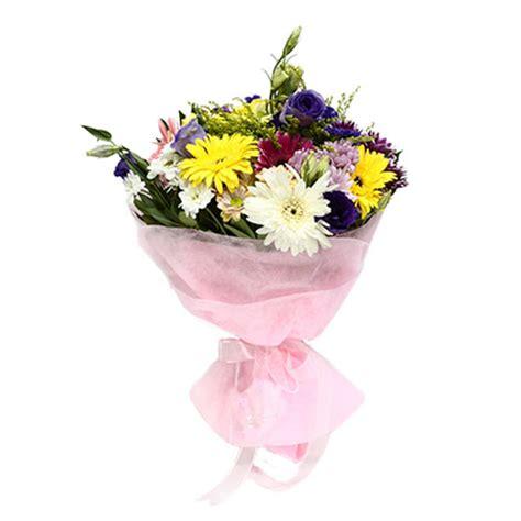 Murah Bunga Buket Bunga Bouqet Bunga Hadiah bouquet murah harga 700 ribuan toko bunga murah