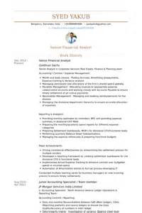 Peoplesoft Business Analyst Sle Resume by Analyst Business Manager Peoplesoft Project Resume Assignmentkogas X Fc2