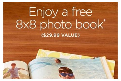 shutterfly coupons free pages