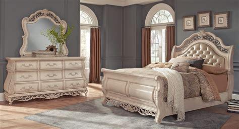 White King Bedroom Furniture Raya Furniture White King Bedroom Furniture