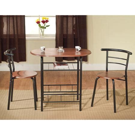 pub table and chairs walmart pub table and chairs walmart 3 pub table 3