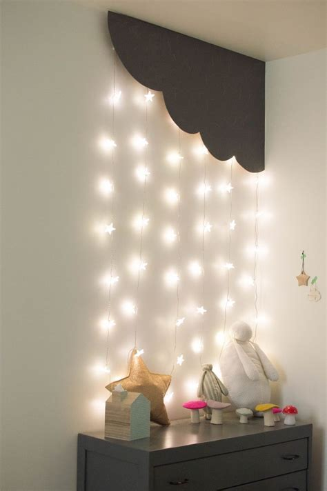 childrens bedroom star ceiling lights 20 ceiling l ideas for kids rooms in 2017 l