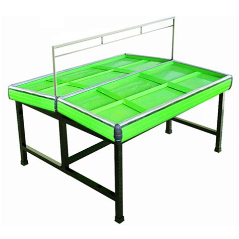 Shelf Vegetable by China Fruits And Vegetables Shelf China Fruits And