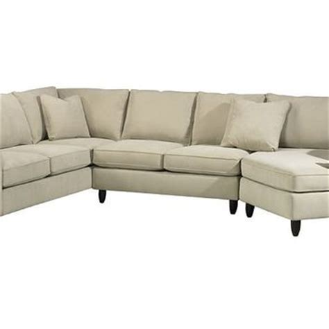 havertys sectional sofa living room furniture amalfi sectional from havertys com