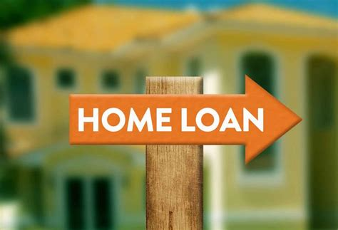 first house loan loan for the american dream what to know about financing your first house