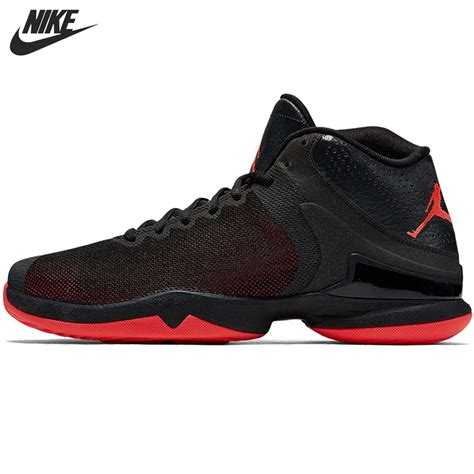 nike newest basketball shoes original new arrival nike air s basketball shoes