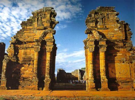 imagenes sitios historicos 12 mejores lugares turisticos de argentina 1001 consejos