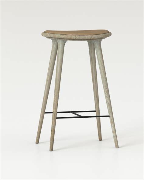 danish design bar stools mater bar stool danish design pinterest soaps