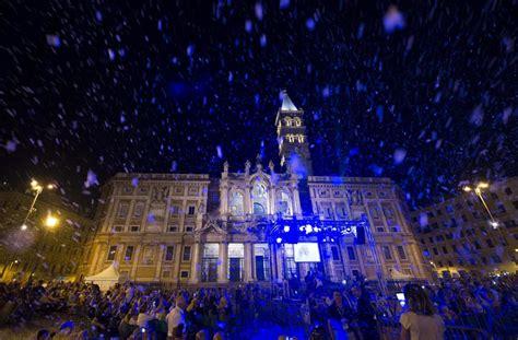 santa maggiore web miracolo della neve a santa maggiore