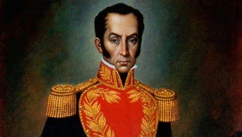 imagenes sobre la vida de simon bolivar frases c 233 lebres de sim 243 n bol 237 var y su biograf 237 a grandes
