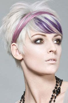 short hair with lots of color 1000 images about hair on pinterest short hair colors