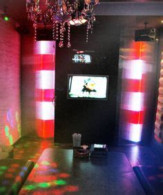 room karaoke los angeles the 12 best places to go for karaoke in toronto toronto karaoke toronto and room