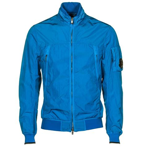 Cp Jaket cp company mens cp company uk mens fashion free uk delivery