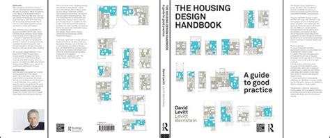 the housing design handbook trockenbrot the housing design handbook