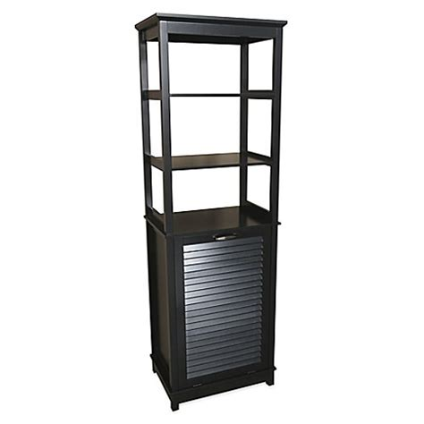bed bath and beyond summit summit her tower bed bath beyond