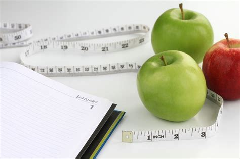 weight management practice cool springs family medicine