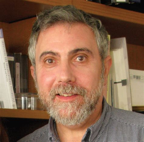 by paul krugman the new york review of books nobel laureate and economist paul krugman to speak on