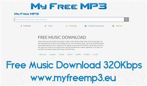 download mp3 back to you 320kbps myfreemp3 free music download 320kbps myfreemp3 eu