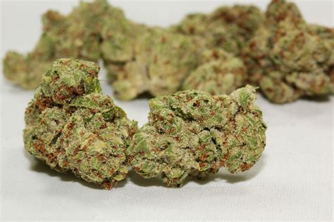 marijuana colors marijuana colors meaning beyond a strain s strength