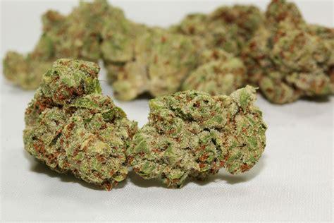 marijuana colors marijuana colors meaning beyond a strain s strength