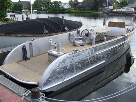 small fishing boats and motors 927 best fishing boats motors images on pinterest