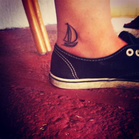 sailboats meaning 17 best images about tattoo on pinterest cartoon boats