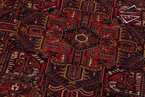 heriz rug value heriz rugs prices heriz rug handknotted in circa heriz rug handknotted in circa
