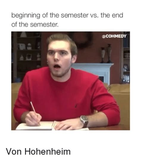 End Of Semester Memes - 25 best memes about end of the semester end of the